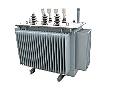 10KV S11-M系列电力变压器
