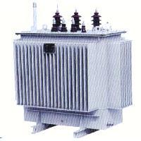 10KV S9-M型全密封变压器