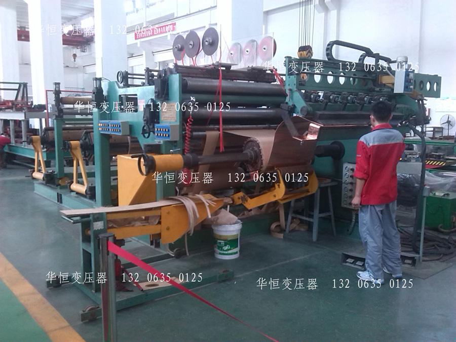 800KVA变压器价格,S11-M-800KVA变压器技术参数,S11-800KVA/10KV/0.4KV变压器外形尺寸