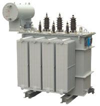 25000/35变压器|S11-25000kva/35KV油浸式变压器生产厂家