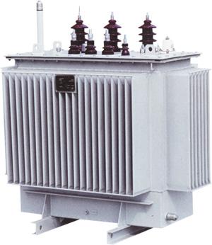 315/10变压器价格,S11-M-315KVA/10KV/0.4KV电力变压器生产厂家参数尺寸