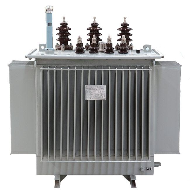 500KVA变压器价格,500/10变压器尺寸参数