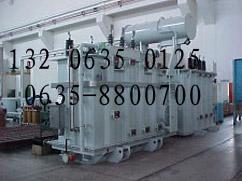 25000kva电力变压器价格, S11-25000kva/35KV/10KV油浸式变压器,