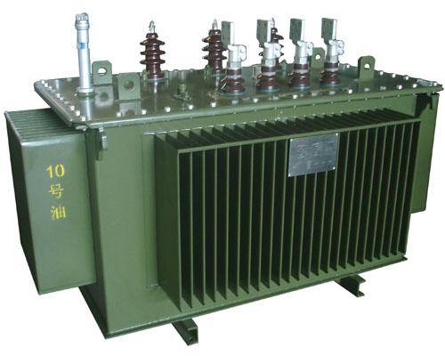 全国SH15非晶合金变压器生产企业的排名