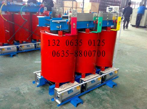 SCB10-1250KVA干式变压器价格,低压箔绕