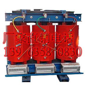 S11-630KVA变压器容量、数量、试验设备名称、可试验项目